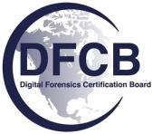 Digital Forensics Certified Practitioner