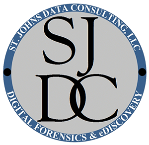 SJDC|Florida eDiscovery, Computer and Cell Phone Forensics